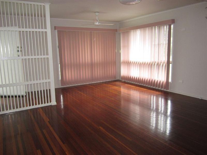 11 Faust Court, Aitkenvale QLD 4814