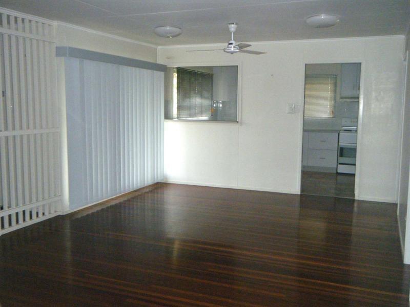 35 Crete Street, Aitkenvale QLD 4814