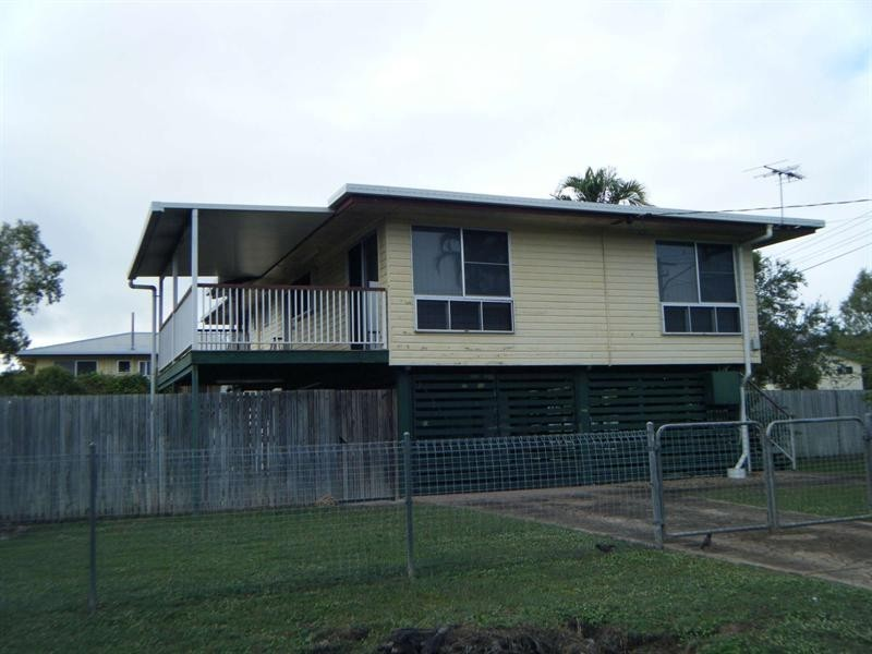 12 Blair Court, Aitkenvale QLD 4814