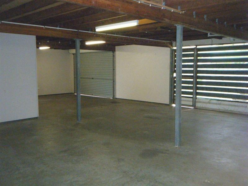 13 Brock Street, Aitkenvale QLD 4814