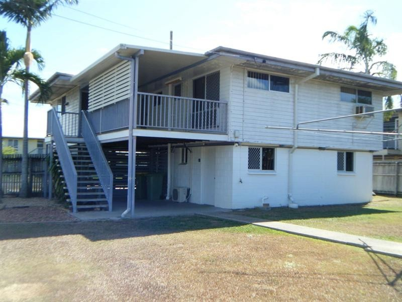 24 Cabot Street, Aitkenvale QLD 4814