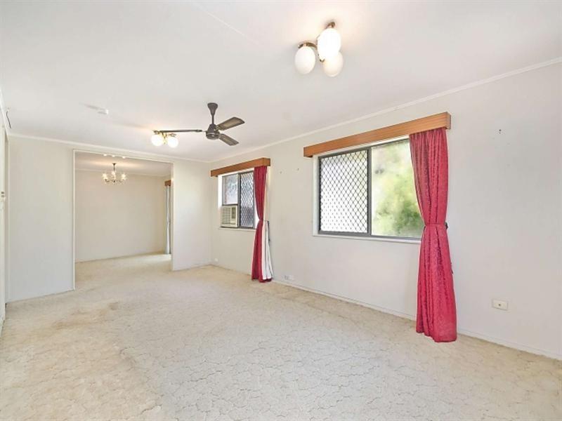 18 Benghazi Street, Aitkenvale QLD 4814