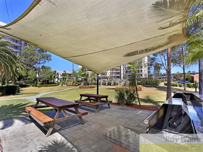 511/91D Bridge Road, Westmead NSW 2145