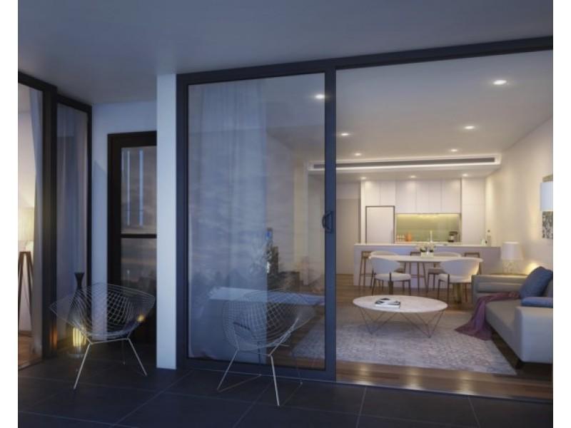 1 Robilliard Street, Mays Hill NSW 2145