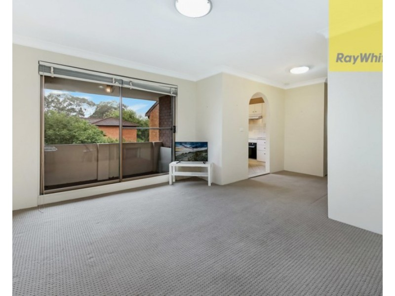 10/29 Park Avenue, Westmead NSW 2145