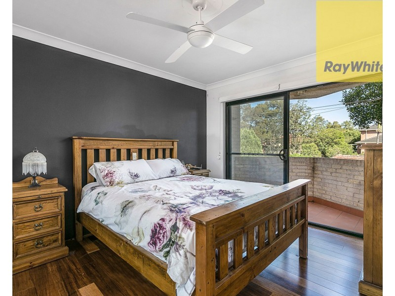 14/59 Boundary Street, Granville NSW 2142