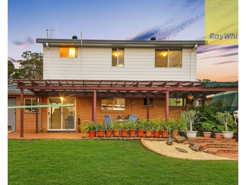 85 Thane Street, Wentworthville NSW 2145
