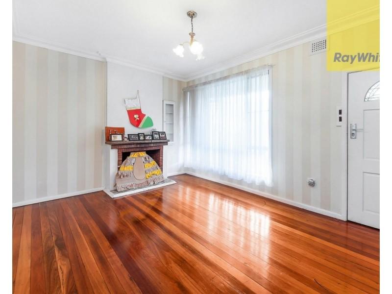 17 Killeen Street, Wentworthville NSW 2145