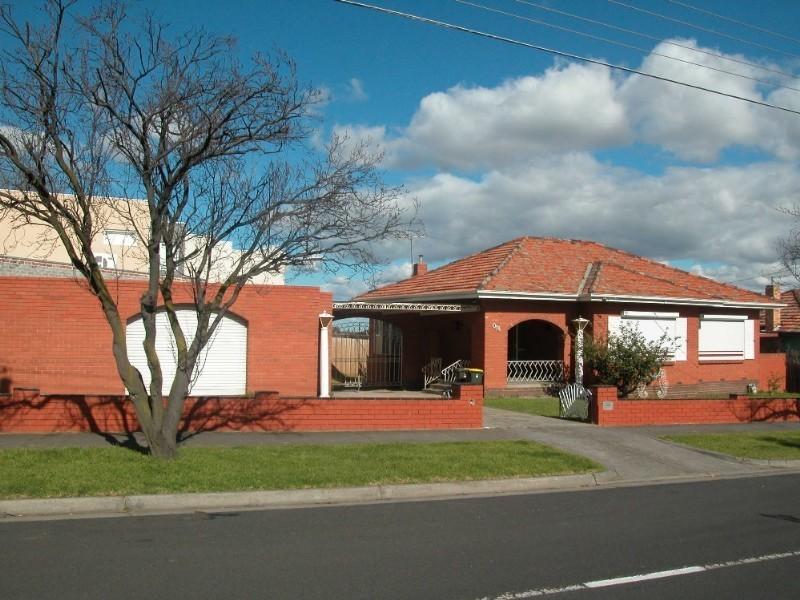 1 Tilley Street, Coburg North VIC 3058