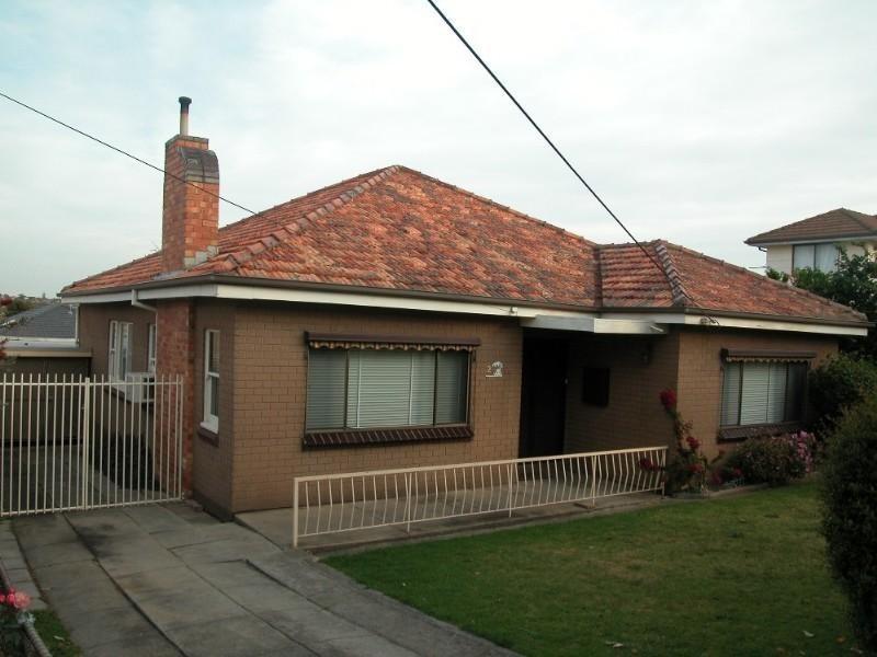 2 Morris Street, Coburg North VIC 3058