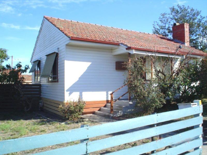 7 Claremont Street, Coburg North VIC 3058