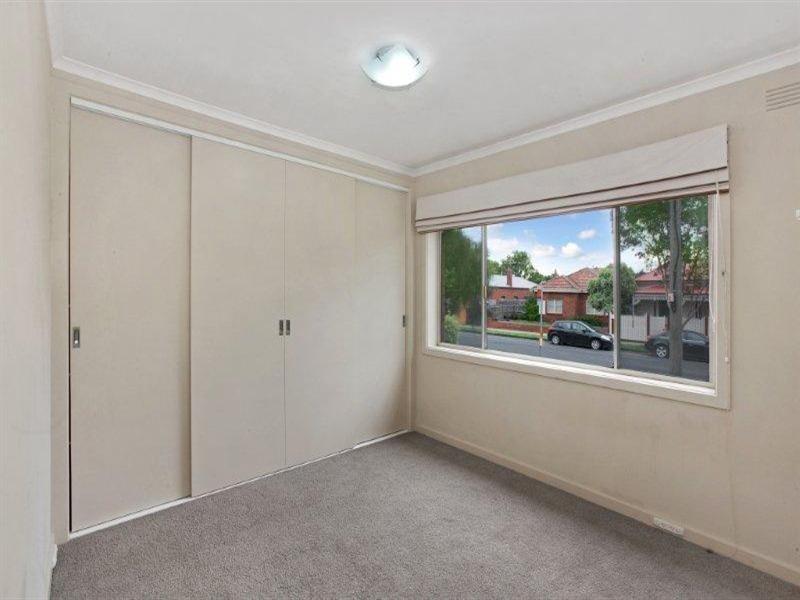 4/52 Harding Street, Coburg VIC 3058