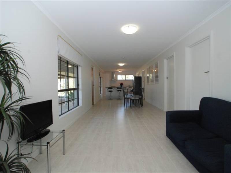6 Darwalla Road, Aldinga Beach SA 5173