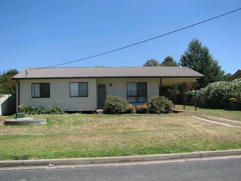 108 Hawthorne Road, Bargo NSW 2574