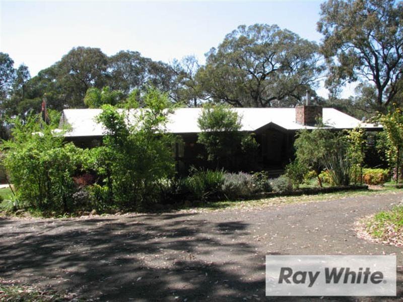 105 Kent Road, Picton NSW 2571