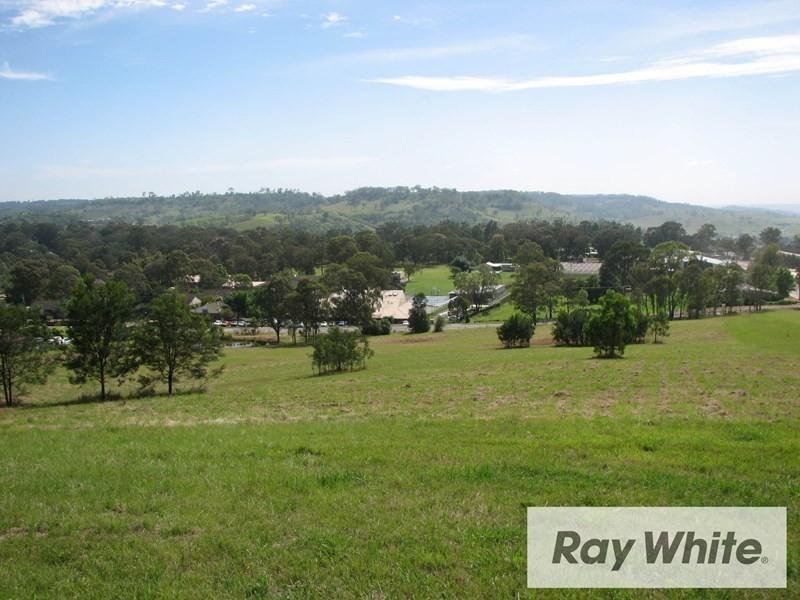 485 Argyle Street, Picton NSW 2571