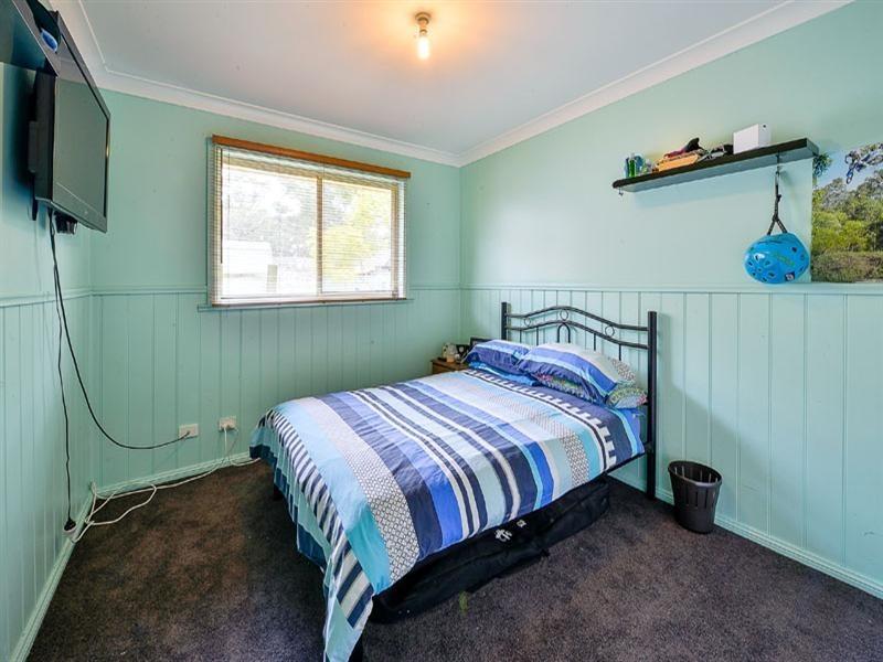 25 East Parade, Couridjah NSW 2571