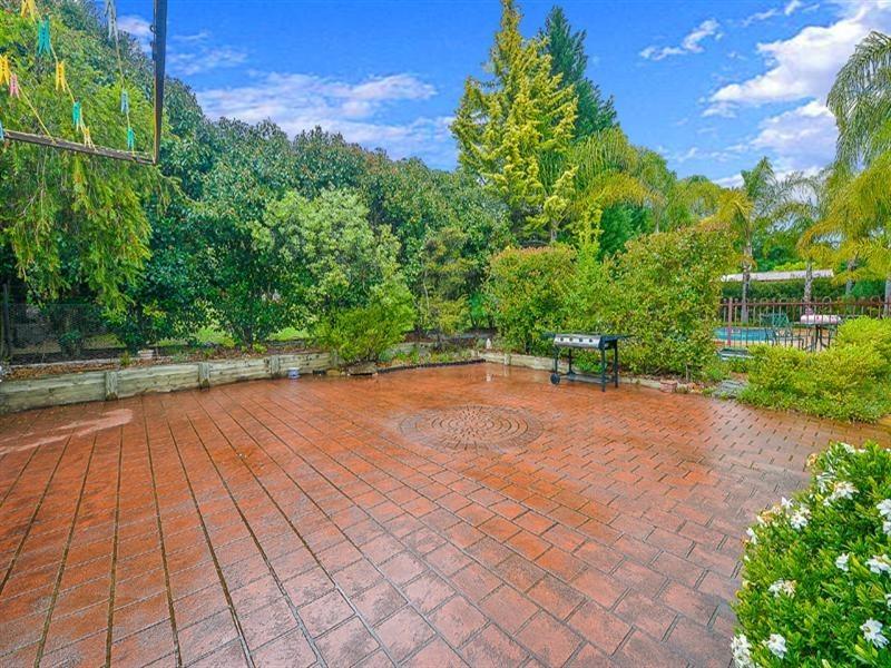 1 Jan Street, Picton NSW 2571