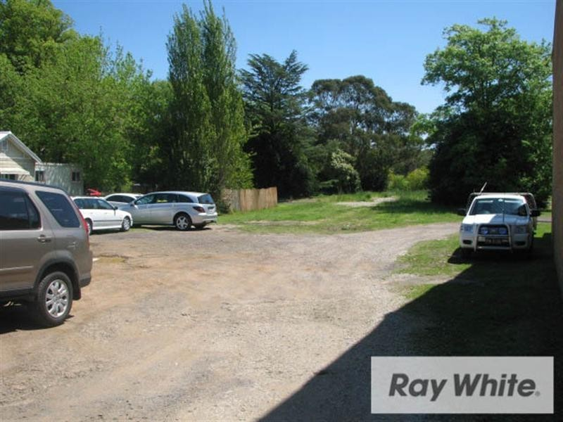 Lot 9 Argyle Street, Picton NSW 2571