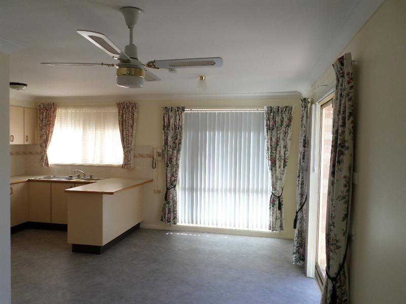 6B Magnolia Drive, Picton NSW 2571