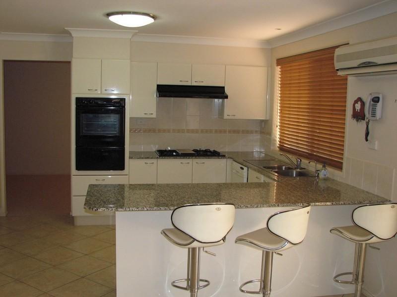96 Kader Street, Bargo NSW 2574