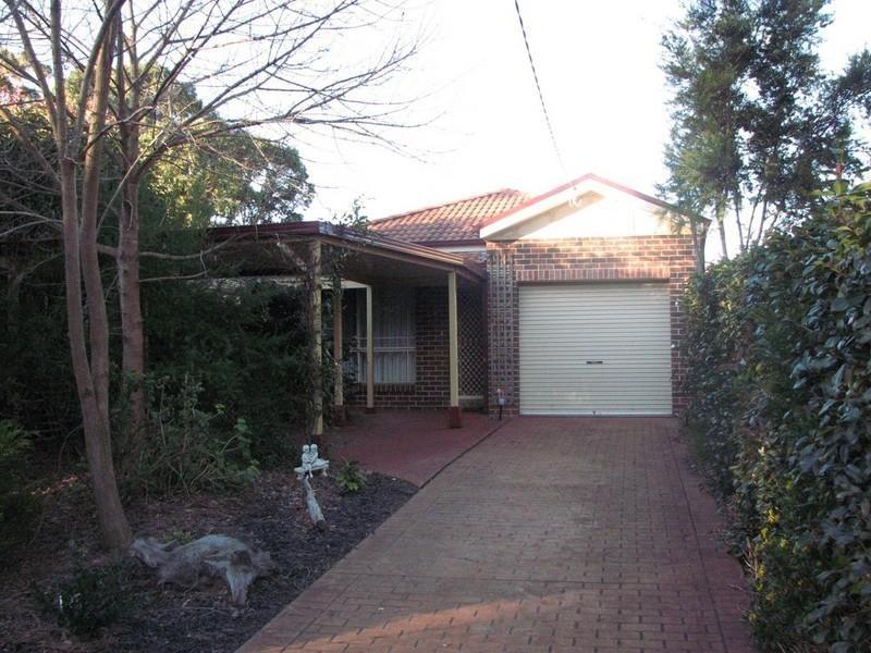 85B Radnor Road, Bargo NSW 2574