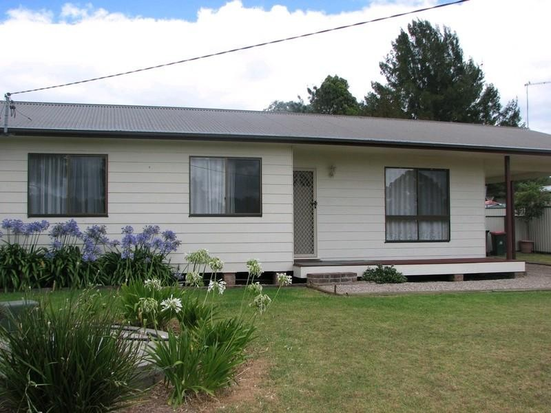 108 Hawthorne Road, Bargo NSW 2574