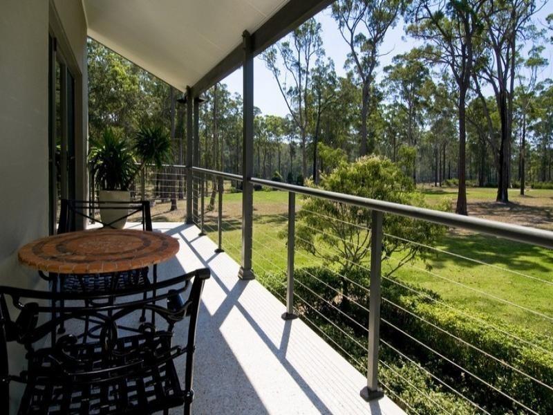 221 Bushland Drive, Sancrox NSW 2446