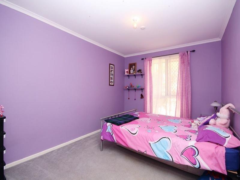 7 Jacaranda Place, Aberfoyle Park SA 5159