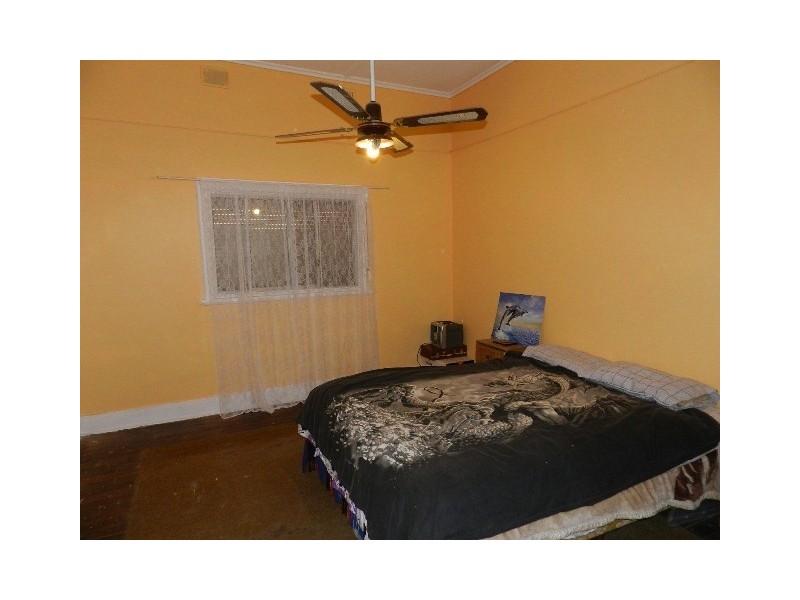 857 Hunt Road, Loveday SA 5345