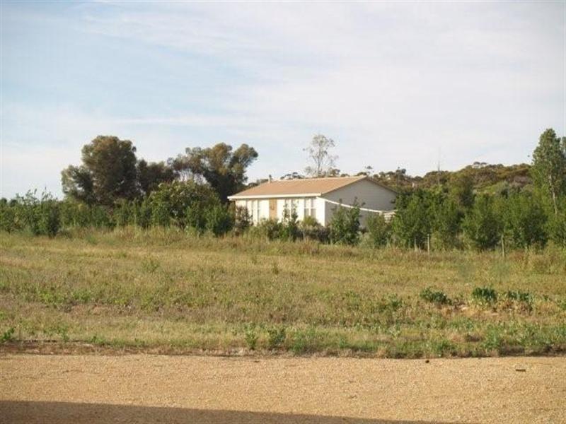 54 Dunk Road, Cadell SA 5321