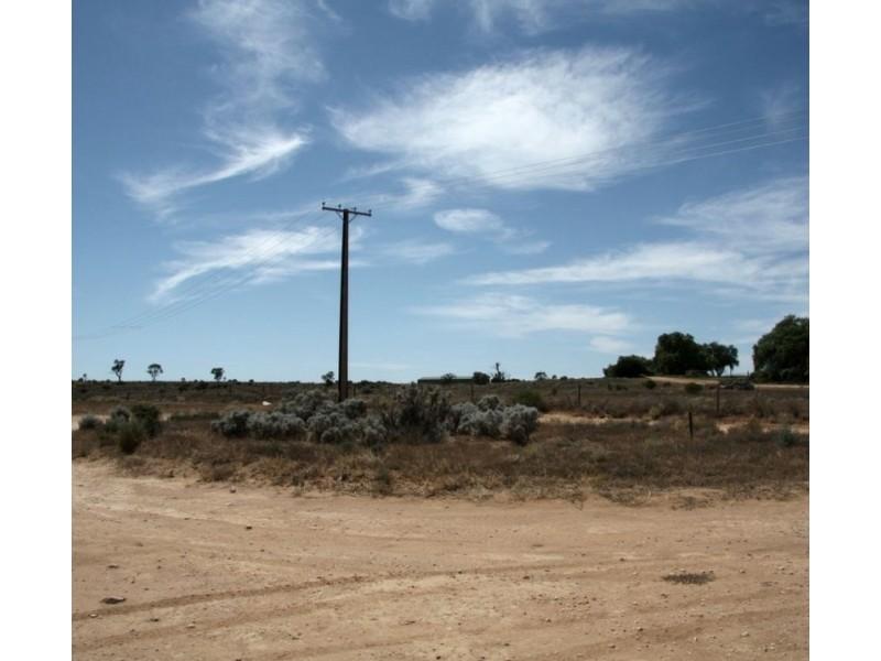 91 Government Road, Murbko SA 5320