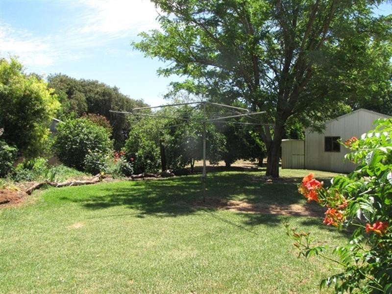 10 Bollenhagen Road, Monash SA 5342