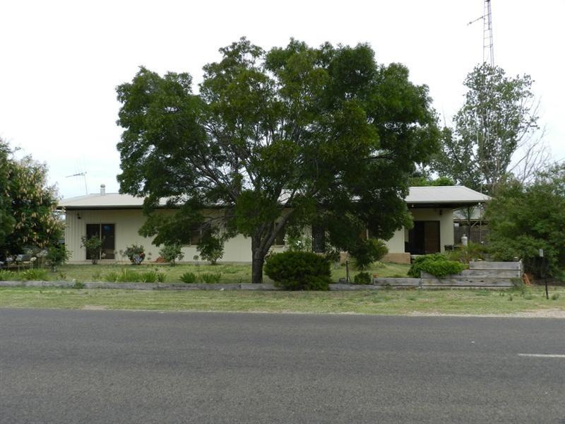 453 Main Road, Lyrup SA 5343