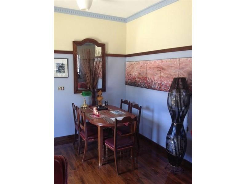 8 Randell Terrace, Monash SA 5342