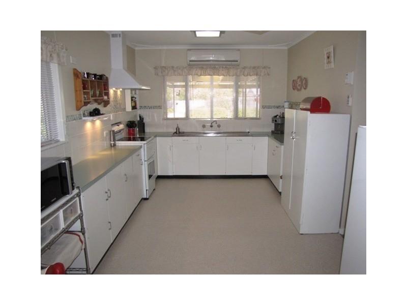 26 Symonds Street, Pinnaroo SA 5304