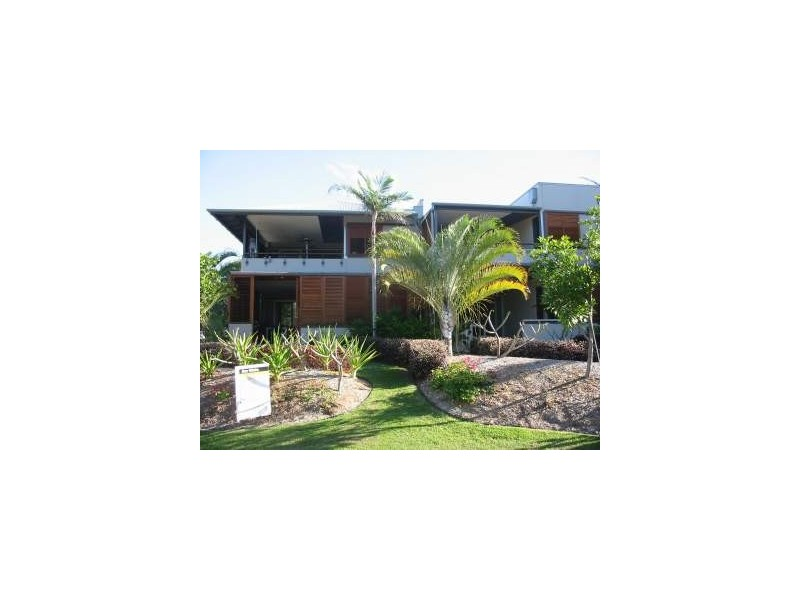 Beach Homes Sandcastles, Agnes Water QLD 4677
