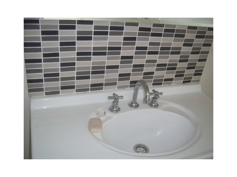 25 Starfish Street, Agnes Water QLD 4677