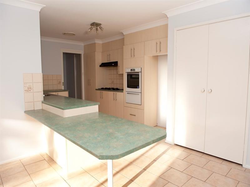 52 Clerkenwell Street, Ambarvale NSW 2560