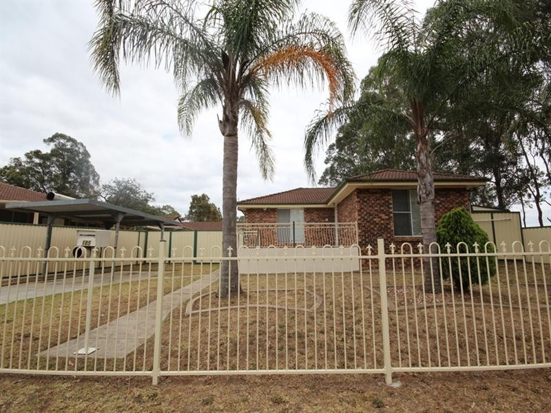 185 Riverside Drive, Airds NSW 2560
