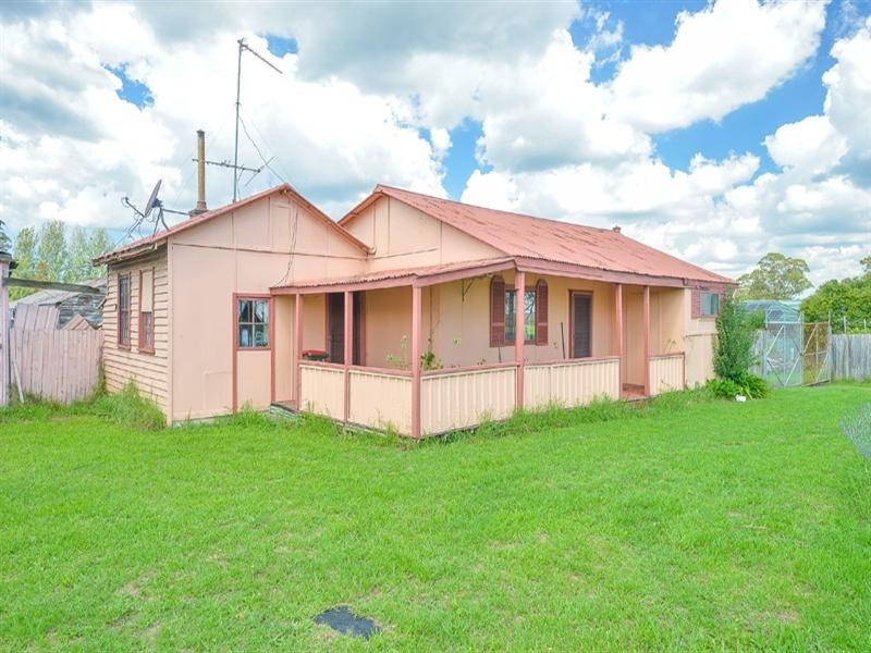 Appin NSW 2560