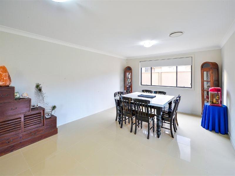 1 Cape Street, Spring Farm NSW 2570