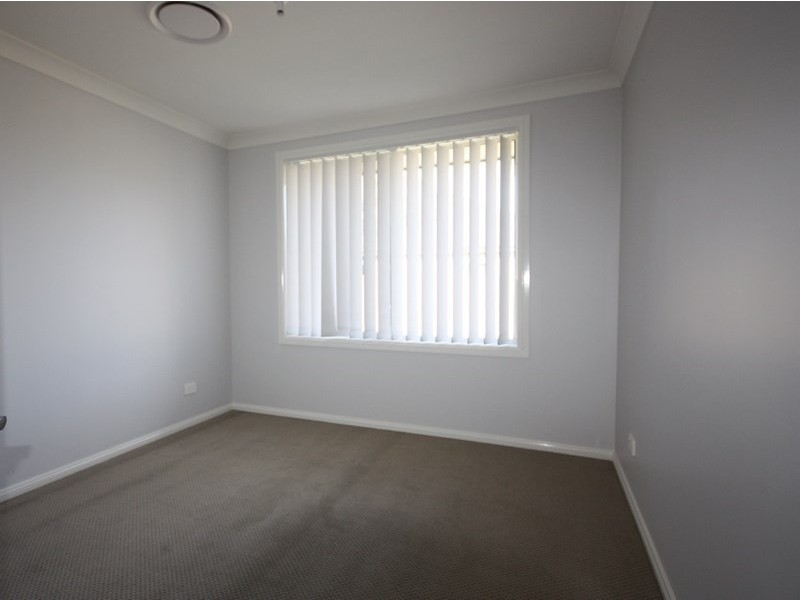 10 Argent Street, Spring Farm NSW 2570