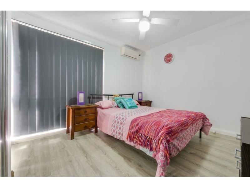 Rosemeadow NSW 2560