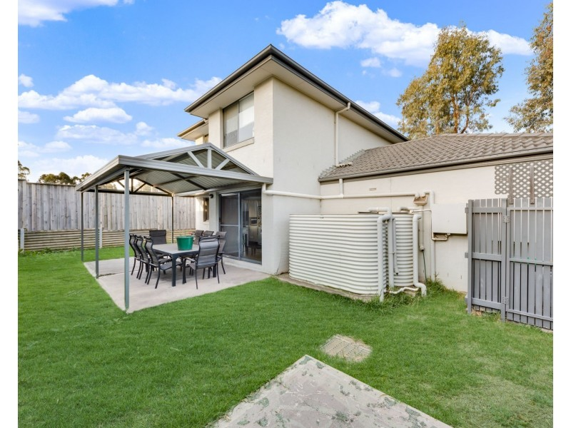 188 Richardson Road, Spring Farm NSW 2570