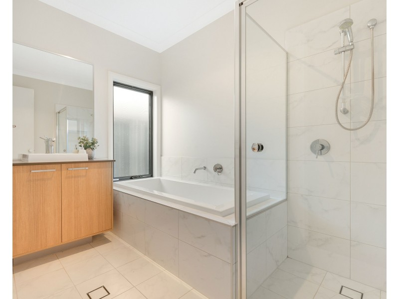 20 Heritage Drive, Appin NSW 2560