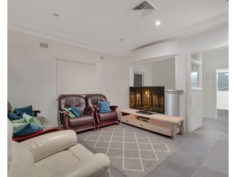 604 Cabramatta Road West, Mount Pritchard NSW 2170