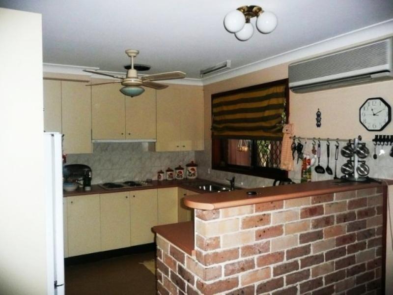 21 Toggerai Street, Appin NSW 2560