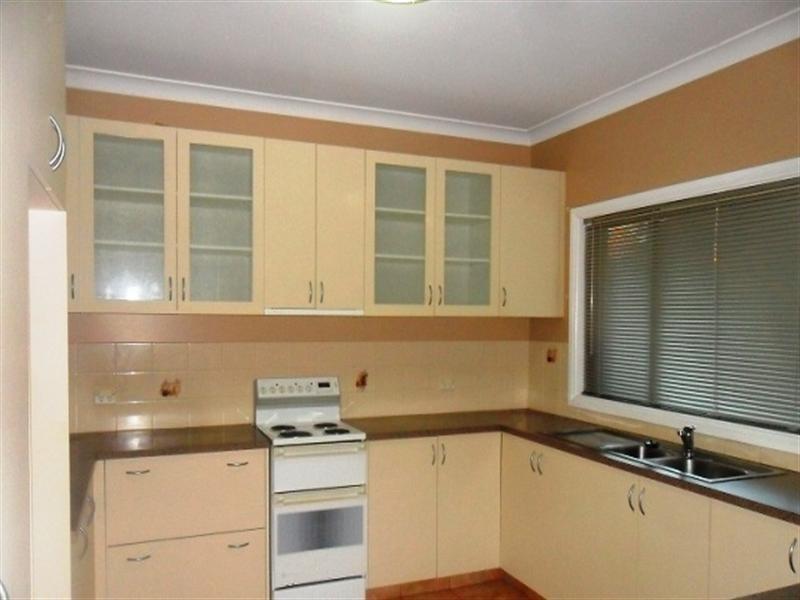1 Winton Street, Appin NSW 2560