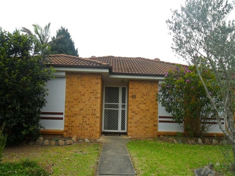 32a Holborn Street, Ambarvale NSW 2560